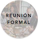 Reunión Formal