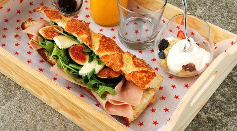 desayuno casa lopez 2-min